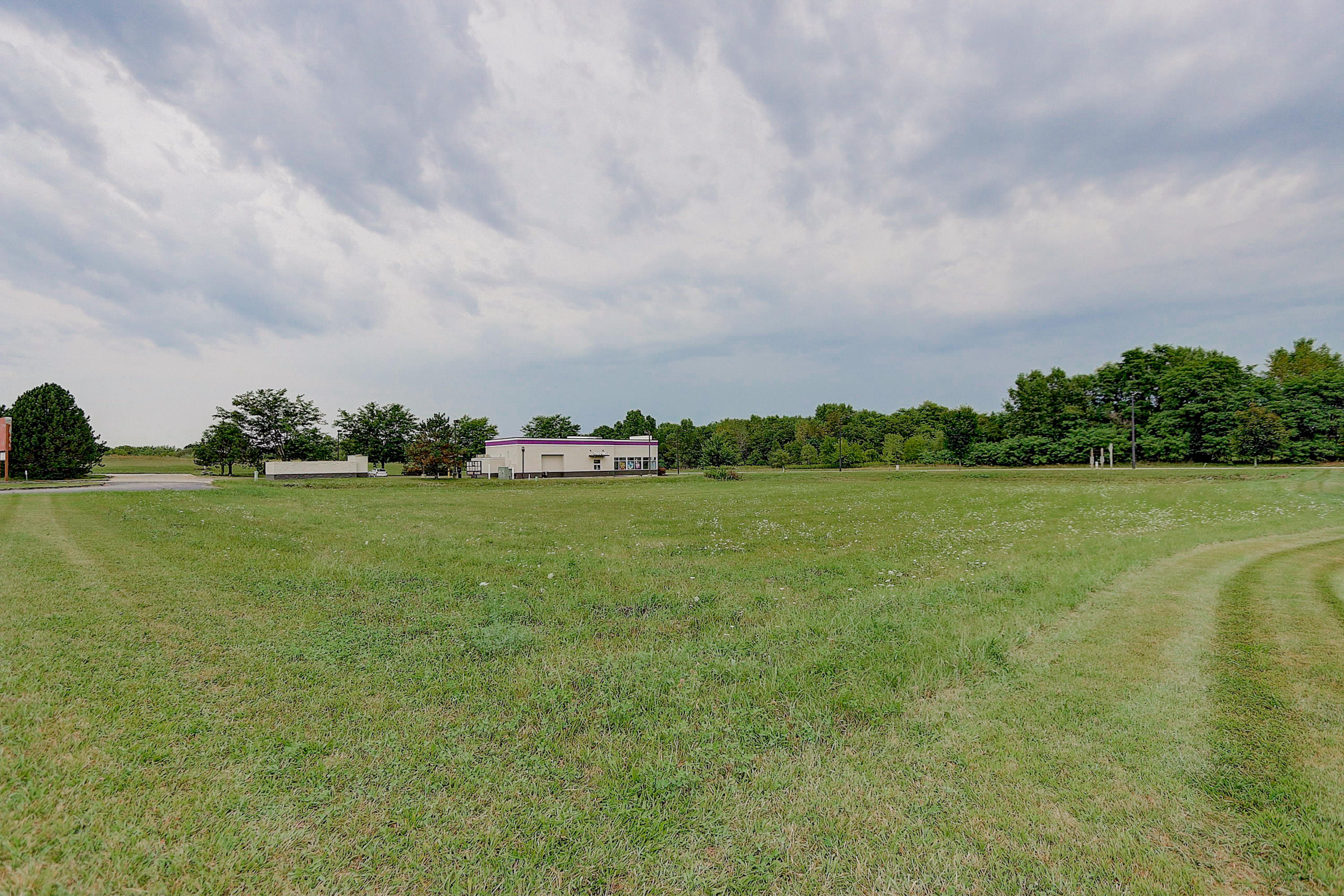 Lt2 Main St, Whitewater, Wisconsin 53190, ,Vacant Land,For Sale,Main St,1707438