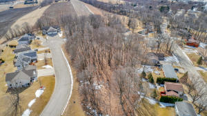 Lt3 Hi View Ct, Mayville, Wisconsin 53050, ,Vacant Land,For Sale,Hi View Ct,1707054