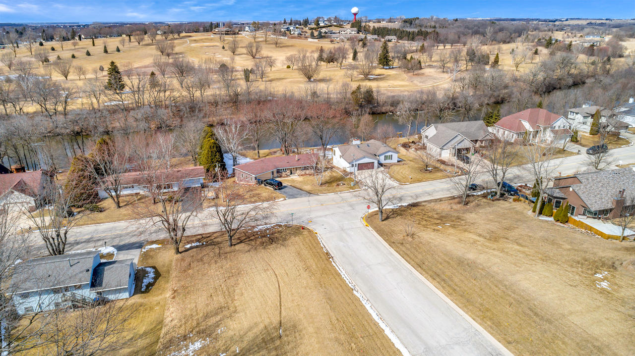 Lt27 Golf View Dr, Mayville, Wisconsin 53050, ,Vacant Land,For Sale,Golf View Dr,1707053