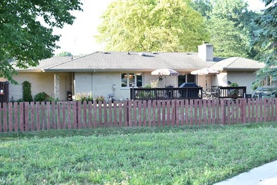 721 Kentwood Dr, Caledonia, Wisconsin 53402, 4 Bedrooms Bedrooms, 7 Rooms Rooms,3 BathroomsBathrooms,Single-family,For Sale,Kentwood Dr,1707084