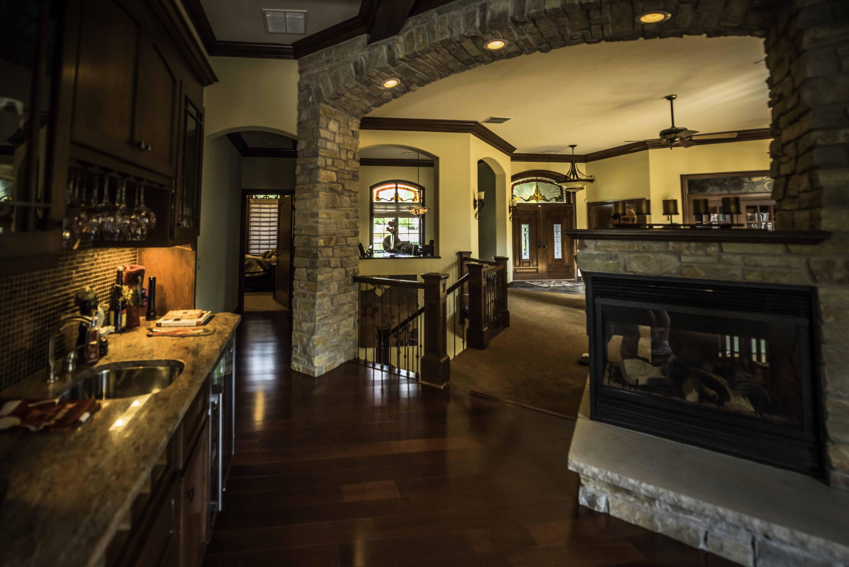 S100W35635 Eagles Preserve Dr, Eagle, Wisconsin 53119, 5 Bedrooms Bedrooms, 15 Rooms Rooms,4 BathroomsBathrooms,Single-family,For Sale,Eagles Preserve Dr,1709326