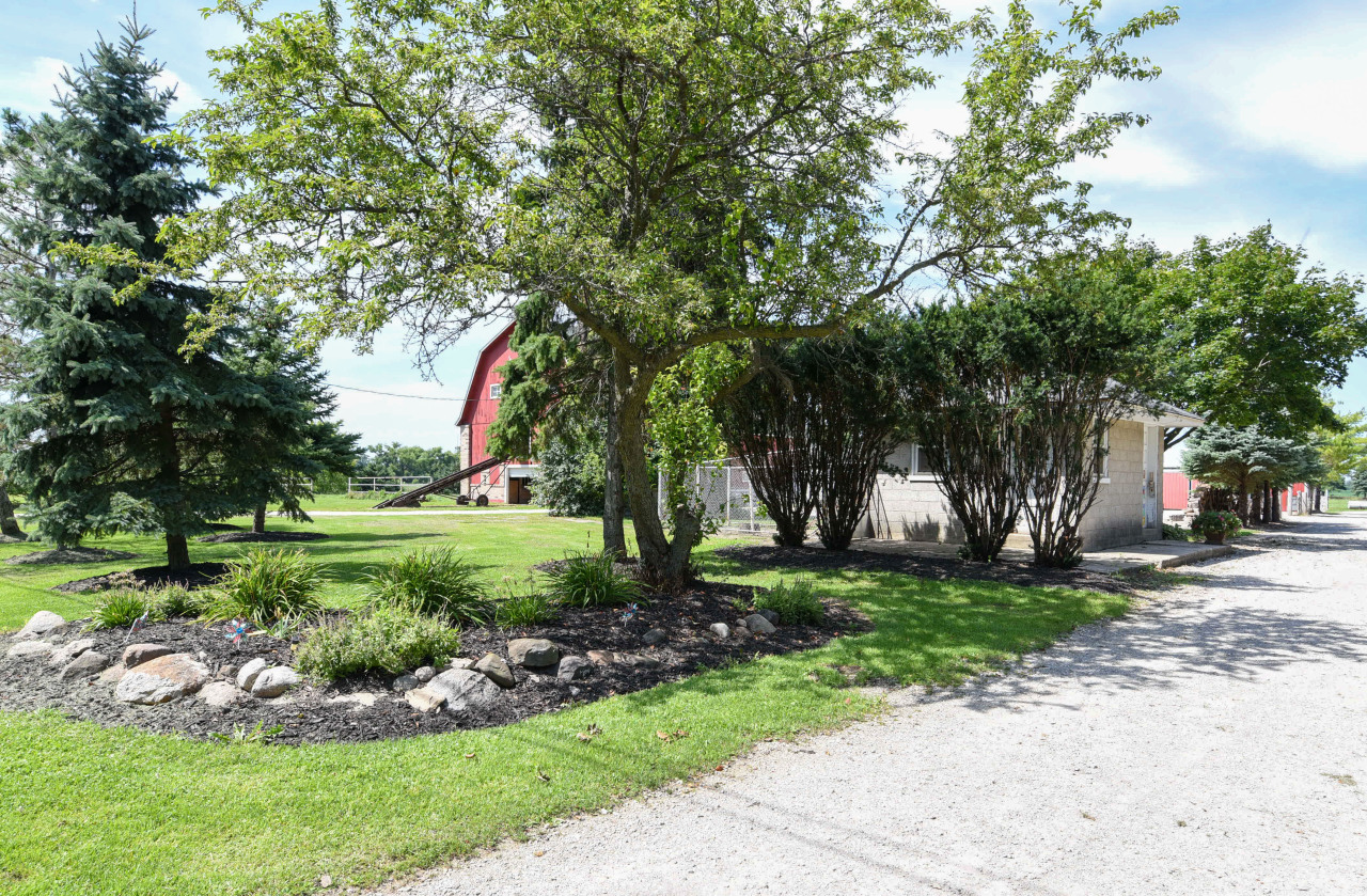 14800 Braun Rd, Yorkville, Wisconsin 53177, 3 Bedrooms Bedrooms, 9 Rooms Rooms,3 BathroomsBathrooms,Single-family,For Sale,Braun Rd,1707278