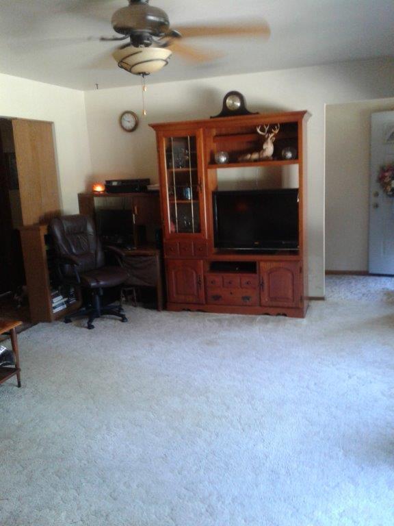 N6008 Hilltop Ln, Greenbush, Wisconsin 53023, 2 Bedrooms Bedrooms, ,1 BathroomBathrooms,Single-family,For Sale,Hilltop Ln,1705048