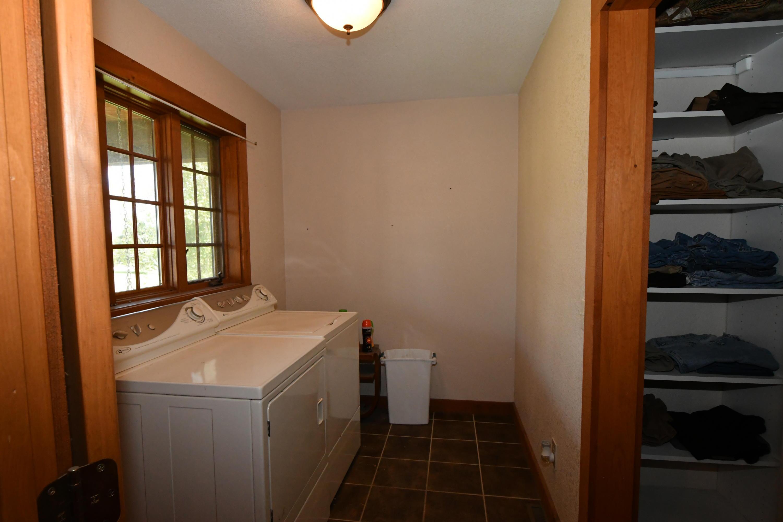 N5856 Spaulding Hill Rd, Brooklyn, Wisconsin 54971, 3 Bedrooms Bedrooms, ,2 BathroomsBathrooms,Single-family,For Sale,Spaulding Hill Rd,1708358