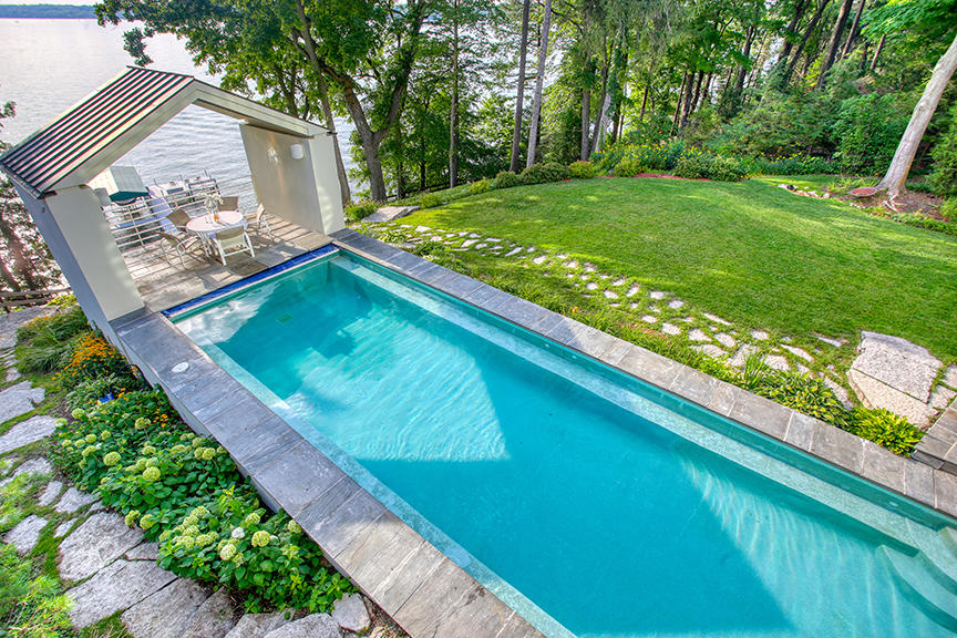 W4278 Southland Rd, Linn, Wisconsin 53147, 7 Bedrooms Bedrooms, 14 Rooms Rooms,5 BathroomsBathrooms,Single-family,For Sale,Southland Rd,1703742
