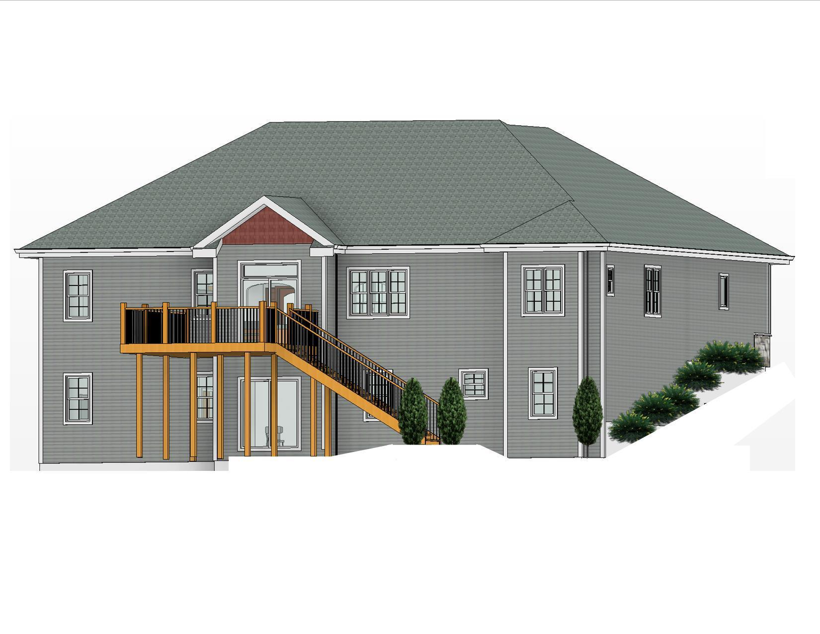 2018 Wichita Ln, Grafton, Wisconsin 53024, 3 Bedrooms Bedrooms, 8 Rooms Rooms,2 BathroomsBathrooms,Single-family,For Sale,Wichita Ln,1708791