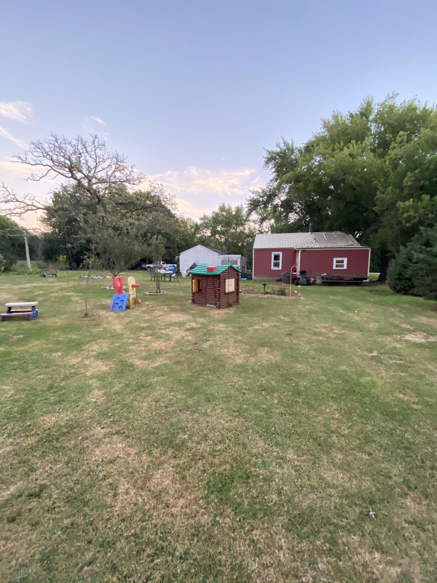 31204 71st St, Wheatland, Wisconsin 53168, 2 Bedrooms Bedrooms, 5 Rooms Rooms,1 BathroomBathrooms,Single-family,For Sale,71st St,1709407