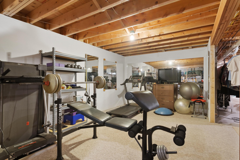 W7970 Sweet Rd, Darien, Wisconsin 53114, 5 Bedrooms Bedrooms, 11 Rooms Rooms,3 BathroomsBathrooms,Single-family,For Sale,Sweet Rd,1709261