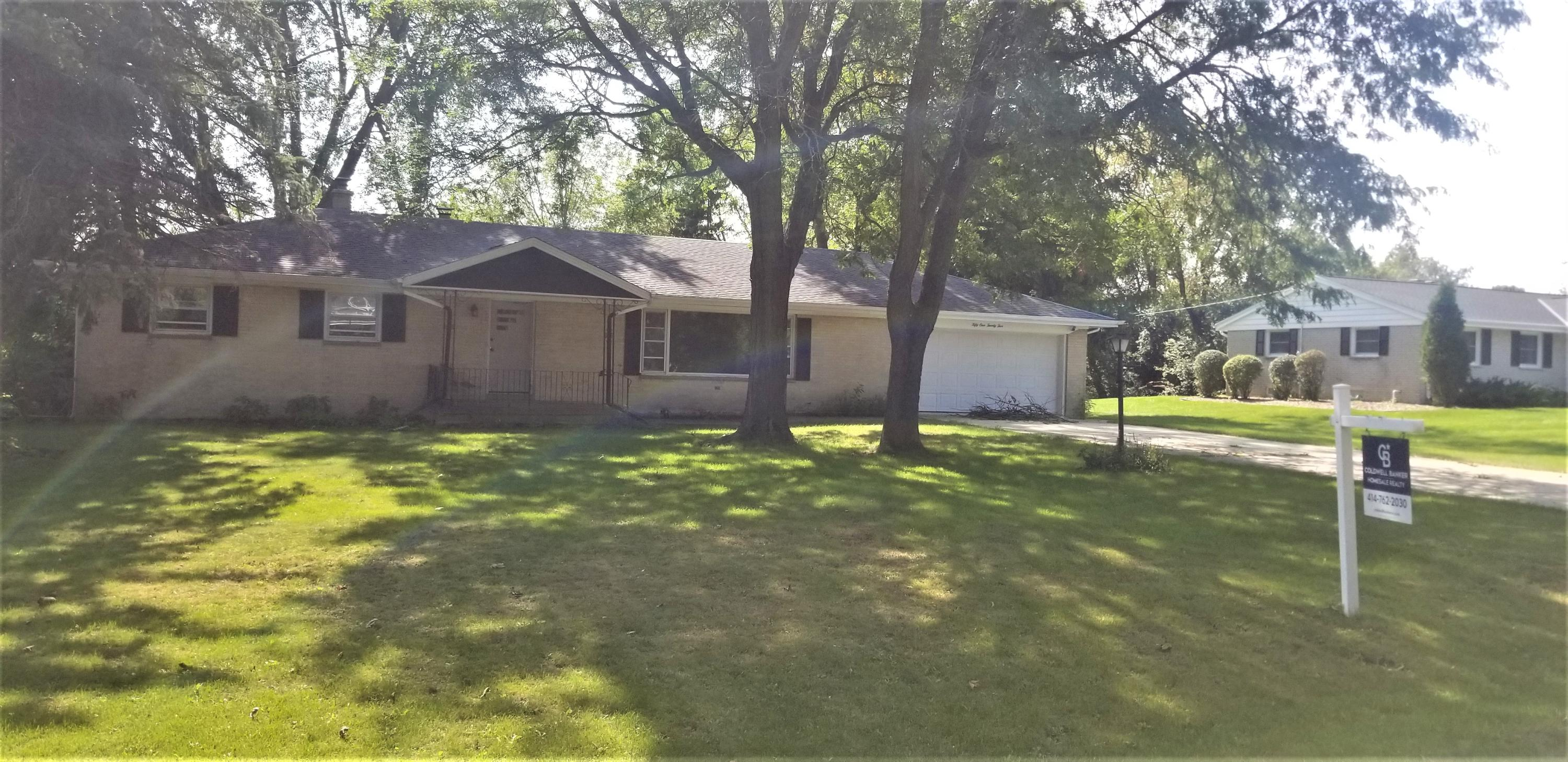 5125 Cortland Ave, Mount Pleasant, Wisconsin 53406, 3 Bedrooms Bedrooms, ,2 BathroomsBathrooms,Single-family,For Sale,Cortland Ave,1710768