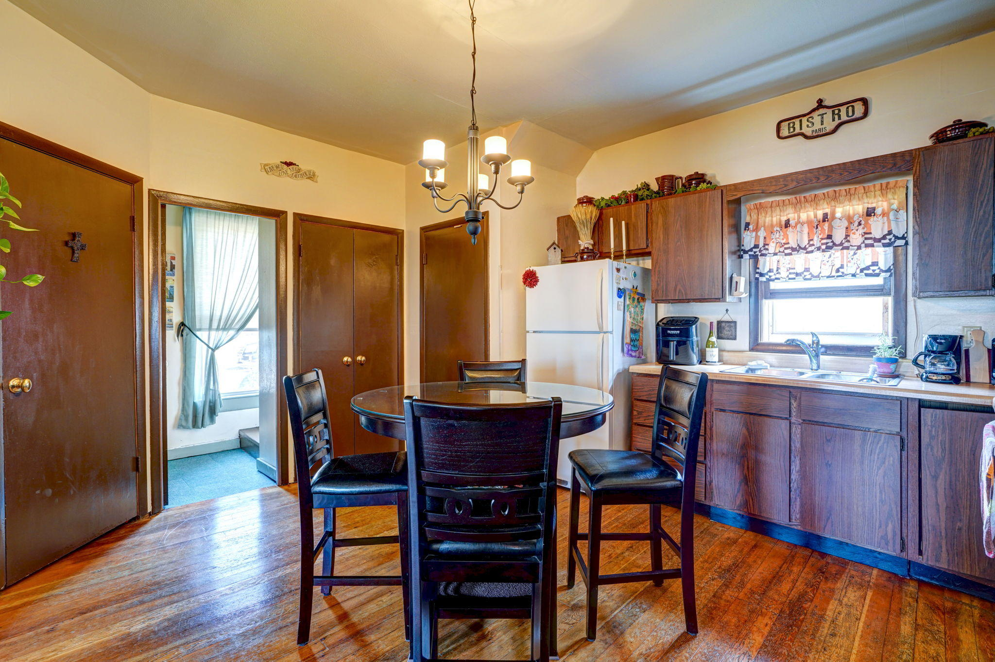 8303 Antioch Rd, Salem Lakes, Wisconsin 53168, 3 Bedrooms Bedrooms, ,2 BathroomsBathrooms,Single-family,For Sale,Antioch Rd,1711600