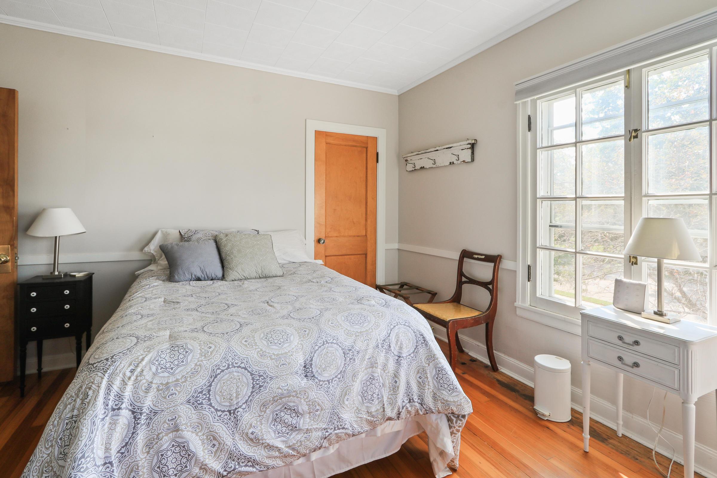 130 Kenosha St, Walworth, Wisconsin 53184, 5 Bedrooms Bedrooms, 16 Rooms Rooms,3 BathroomsBathrooms,Single-family,For Sale,Kenosha St,1712461