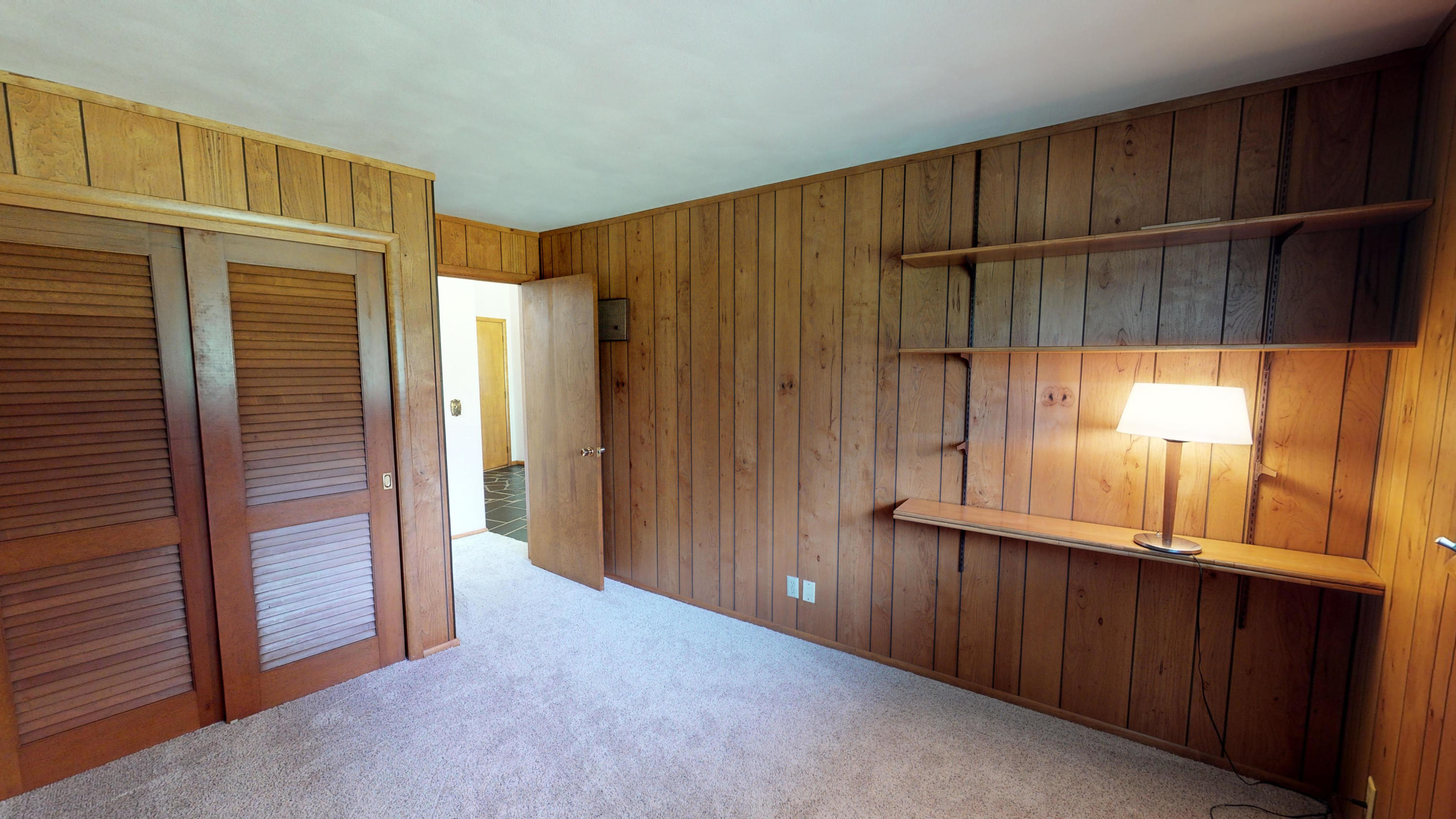 349 Woodland Dr, Whitewater, Wisconsin 53190, 4 Bedrooms Bedrooms, ,2 BathroomsBathrooms,Single-family,For Sale,Woodland Dr,1713724
