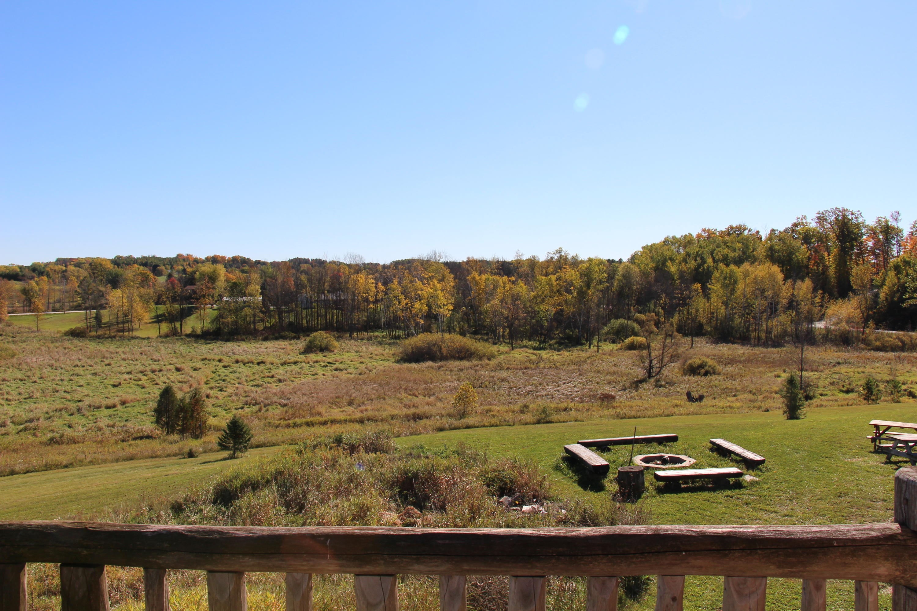 1844 Countryside, Cato, Wisconsin 54230, 6 Bedrooms Bedrooms, ,3 BathroomsBathrooms,Single-family,For Sale,Countryside,1713659
