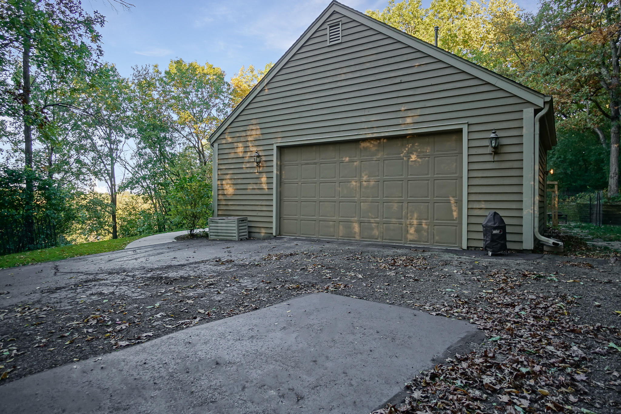 S69W32641 Westgate Dr, Mukwonago, Wisconsin 53149, 3 Bedrooms Bedrooms, ,2 BathroomsBathrooms,Single-family,For Sale,Westgate Dr,1714075
