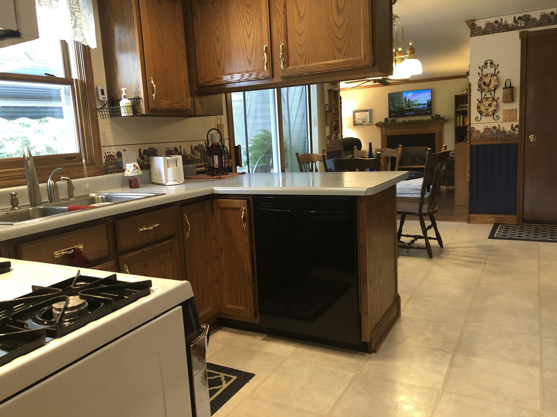 2056 White Pine Ln, Sheboygan, Wisconsin 53083, 5 Bedrooms Bedrooms, ,2 BathroomsBathrooms,Single-family,For Sale,White Pine Ln,1714175