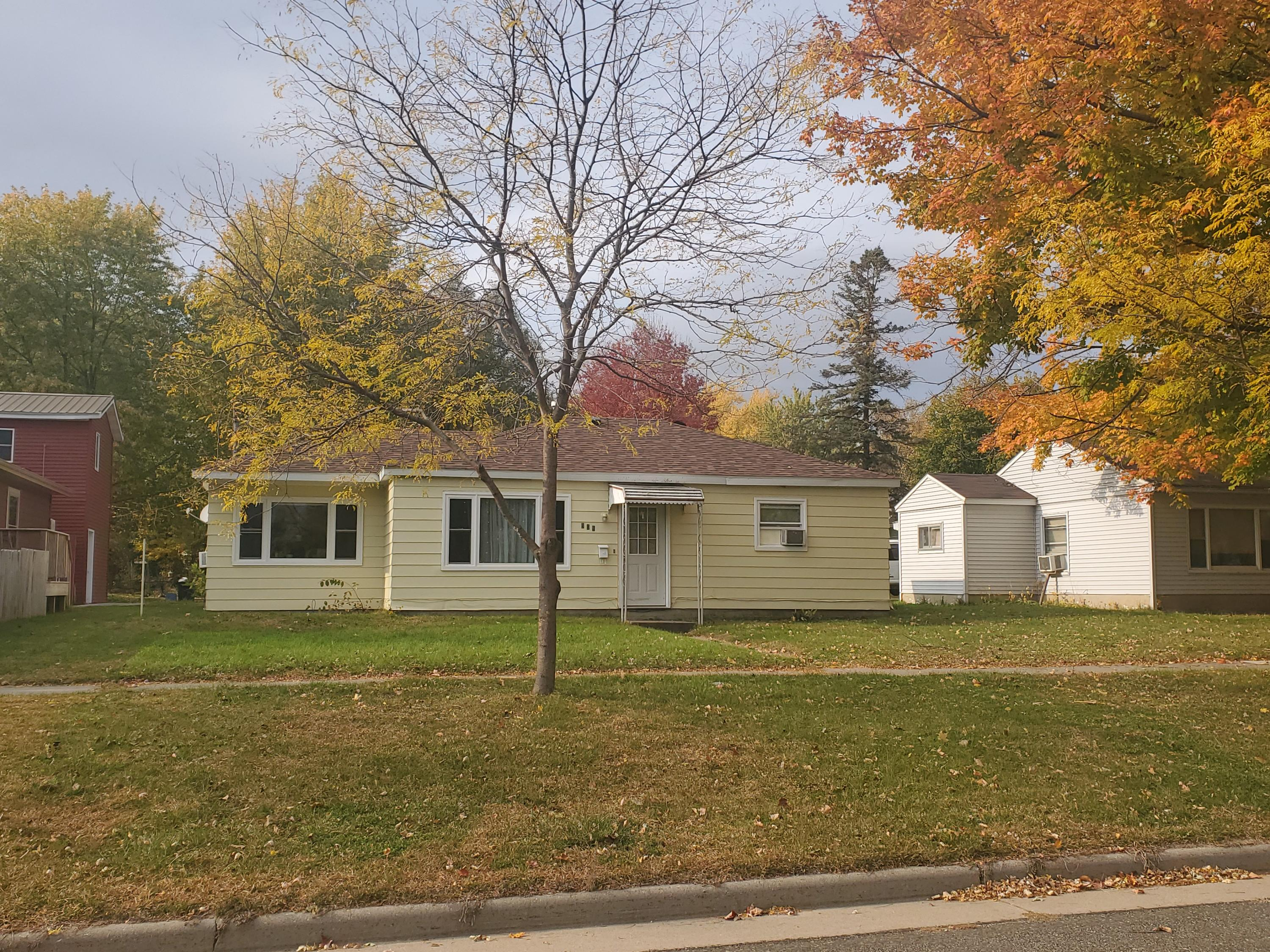 908 Angelo Rd, Sparta, Wisconsin 54656, 2 Bedrooms Bedrooms, ,2 BathroomsBathrooms,Single-family,For Sale,Angelo Rd,1714259