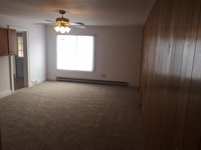W6050 Apple Rd, Emmet, Wisconsin 53098, 4 Bedrooms Bedrooms, ,2 BathroomsBathrooms,Single-family,For Sale,Apple Rd,1714339