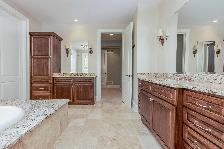837 Wood Thrush Ln, Richfield, Wisconsin 53017, 4 Bedrooms Bedrooms, 13 Rooms Rooms,2 BathroomsBathrooms,Single-family,For Sale,Wood Thrush Ln,1714494
