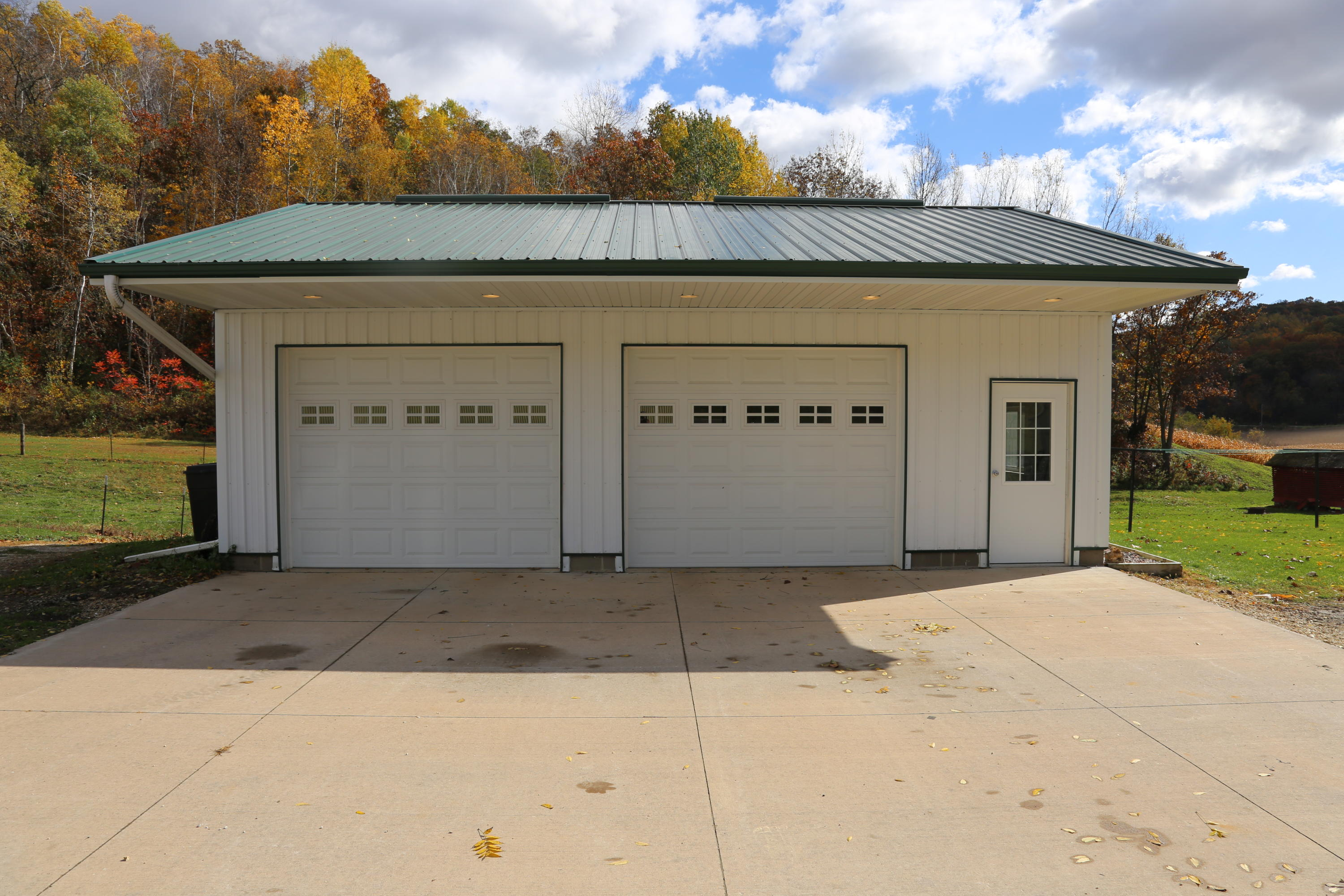 20642 Kale Rd #3, Leon, Wisconsin 54656, 4 Bedrooms Bedrooms, ,1 BathroomBathrooms,Single-family,For Sale,Kale Rd #3,1714433
