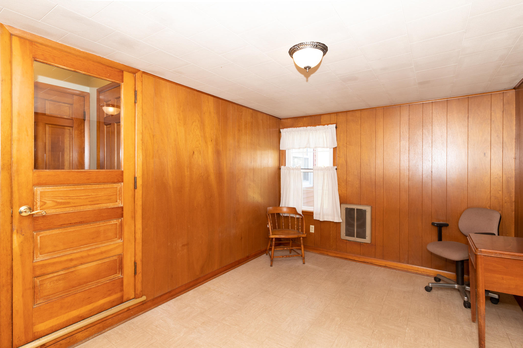 W4624 County Road MM, Lebanon, Wisconsin 53047, 3 Bedrooms Bedrooms, ,2 BathroomsBathrooms,Single-family,For Sale,County Road MM,1714665