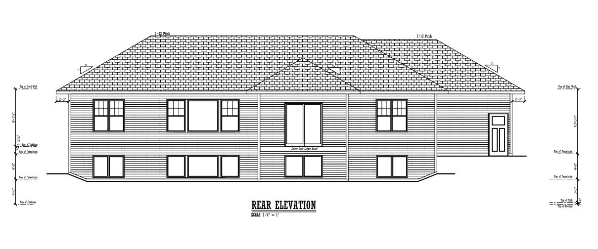 5324 Wild Meadow Dr, Sheboygan, Wisconsin 53083, 3 Bedrooms Bedrooms, 6 Rooms Rooms,2 BathroomsBathrooms,Single-family,For Sale,Wild Meadow Dr,1714835