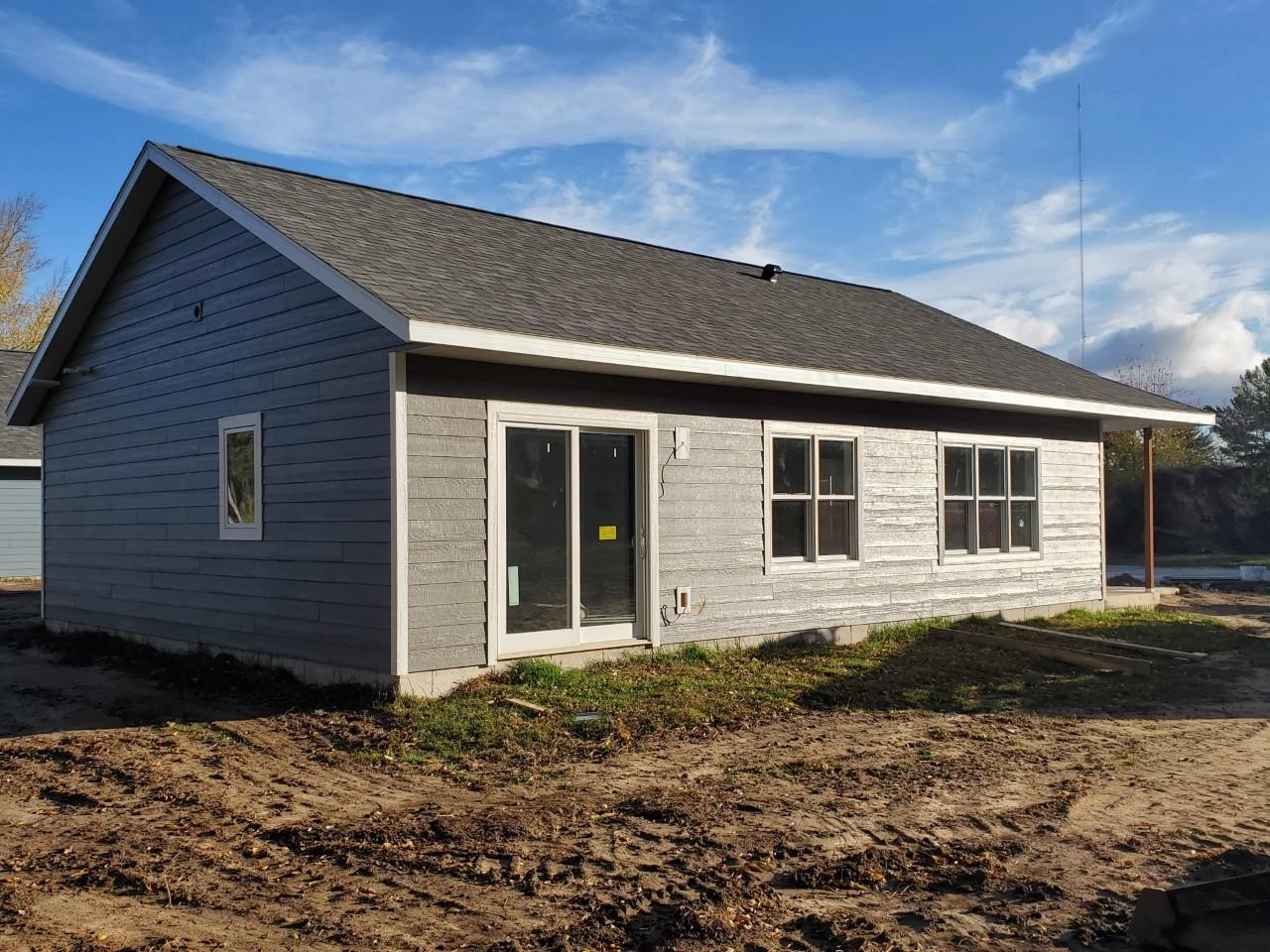 20157 Campus Ct, Galesville, Wisconsin 54630, 2 Bedrooms Bedrooms, 5 Rooms Rooms,2 BathroomsBathrooms,Single-family,For Sale,Campus Ct,1715128