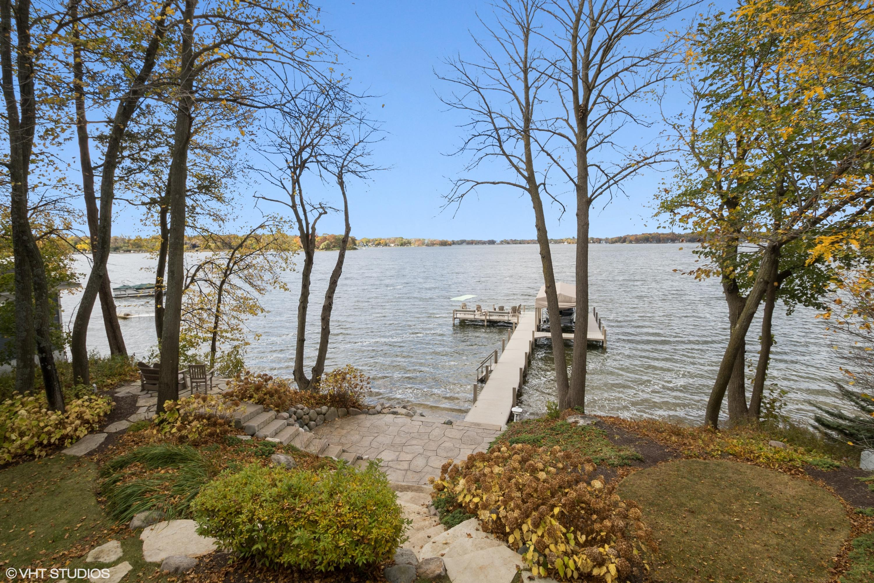 Photo of 8810 392nd Ave, Genoa City, WI 53128