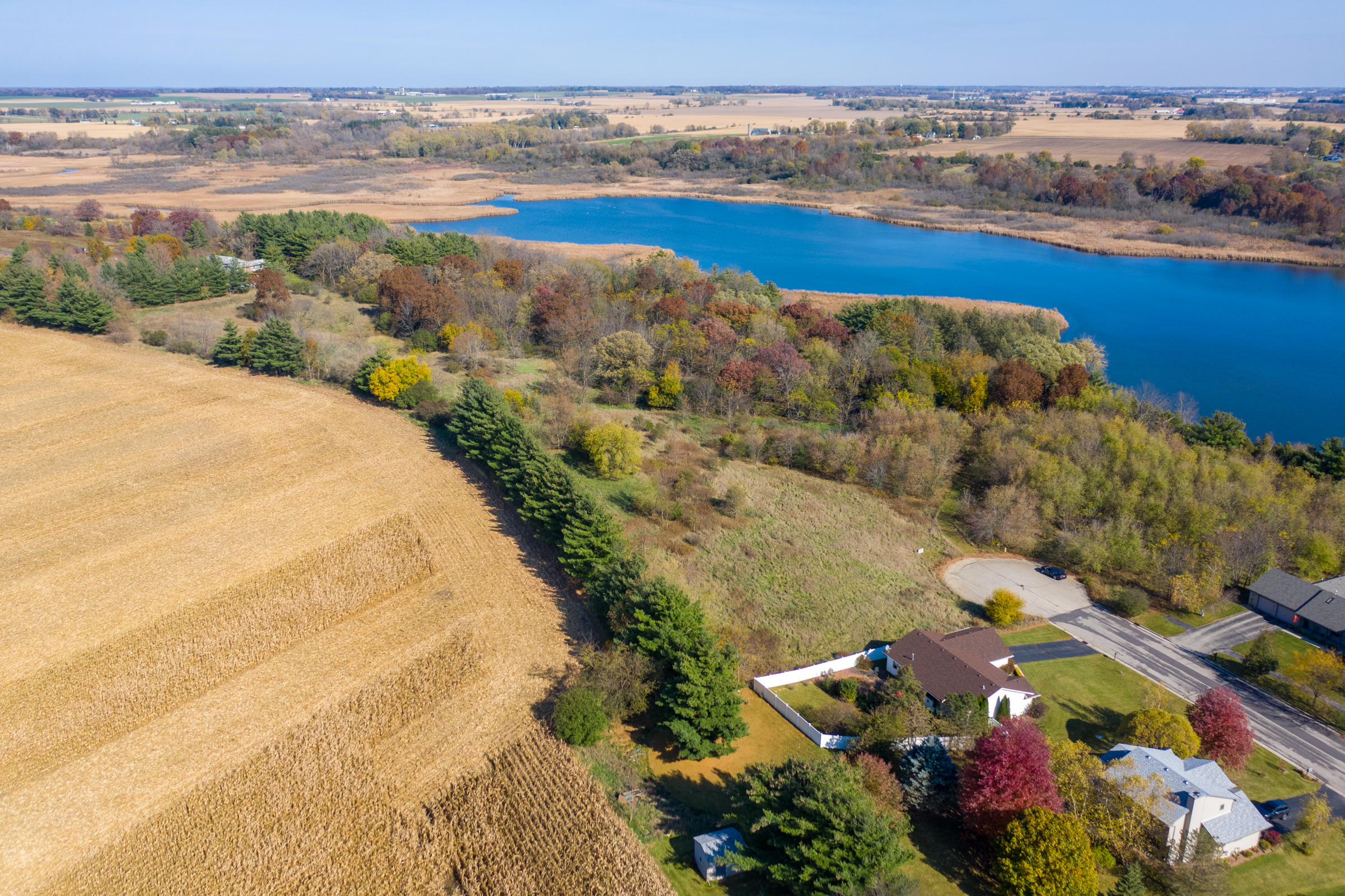 Lt0 Arbor Ridge Dr, Delavan, Wisconsin 53115, ,Vacant Land,For Sale,Arbor Ridge Dr,1702020