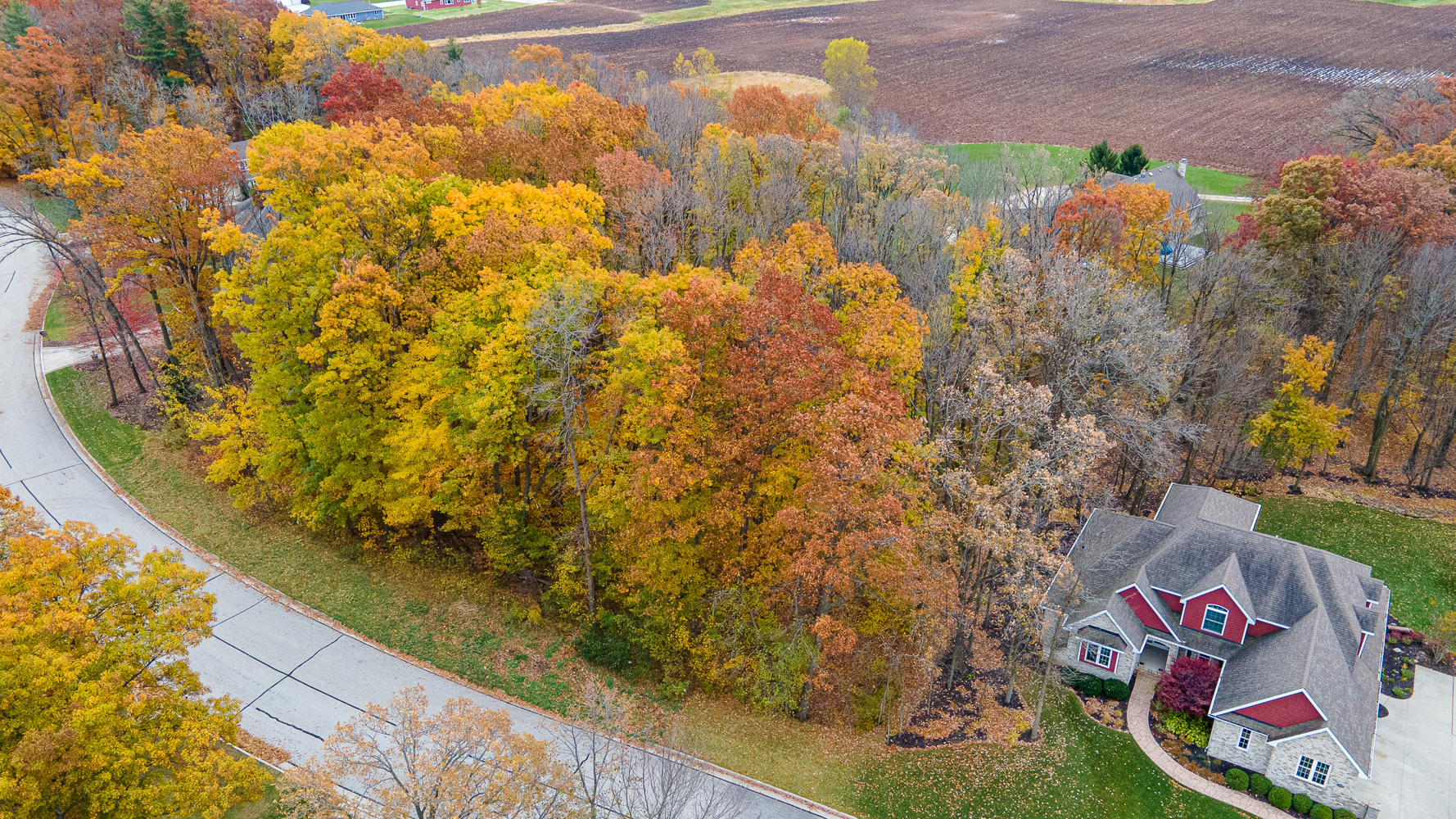 Lt20 Oriole Ln, Howards Grove, Wisconsin 53083, ,Vacant Land,For Sale,Oriole Ln,1717560