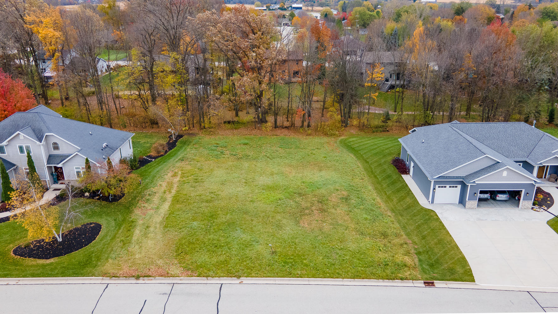 Lt26 Oriole Ln, Howards Grove, Wisconsin 53083, ,Vacant Land,For Sale,Oriole Ln,1717561
