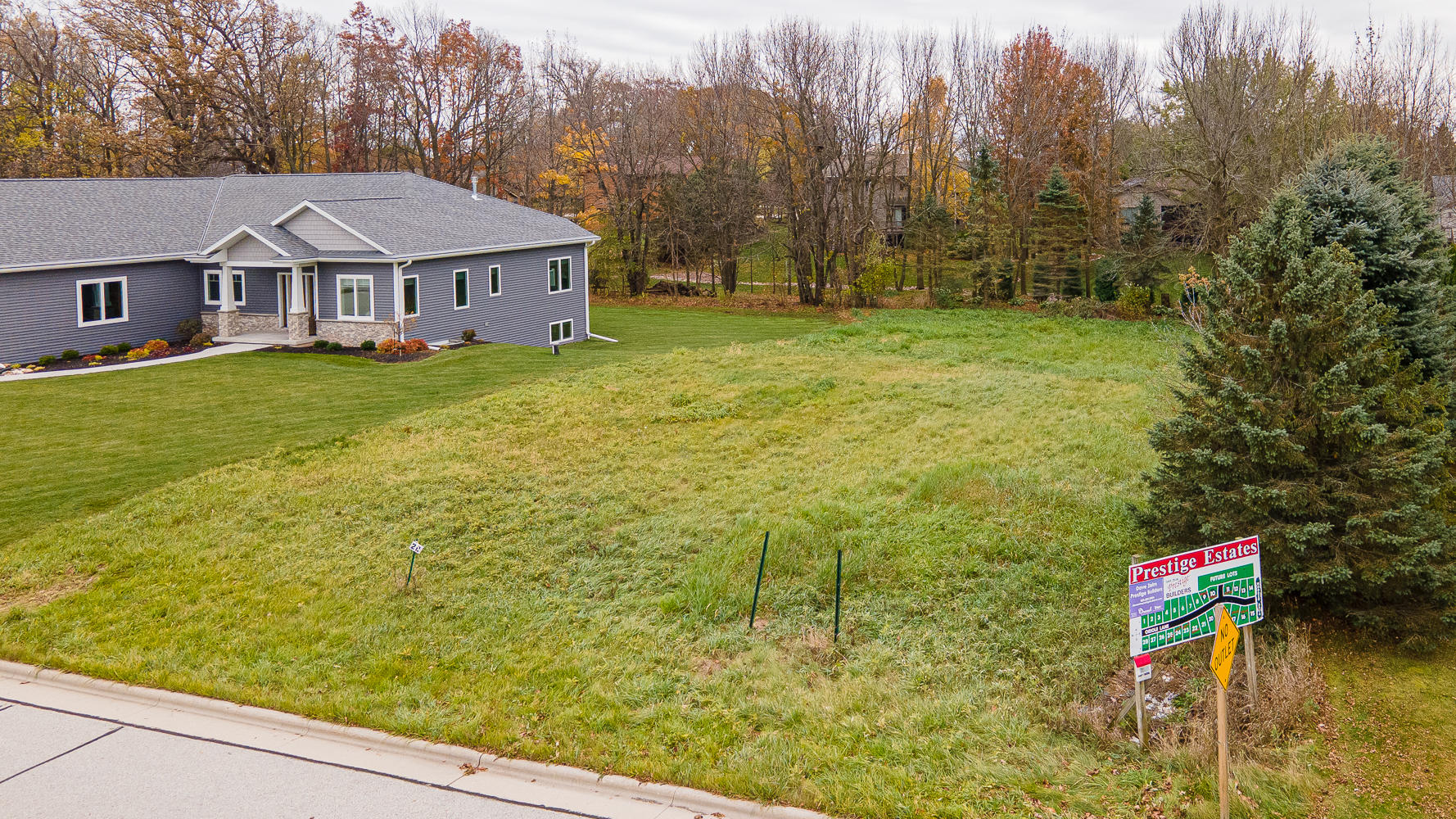 Lt28 Oriole Ln, Howards Grove, Wisconsin 53083, ,Vacant Land,For Sale,Oriole Ln,1717562
