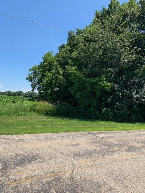 Lt2 396th Ave, Wheatland, Wisconsin 53105, ,Vacant Land,For Sale,396th Ave,1718225