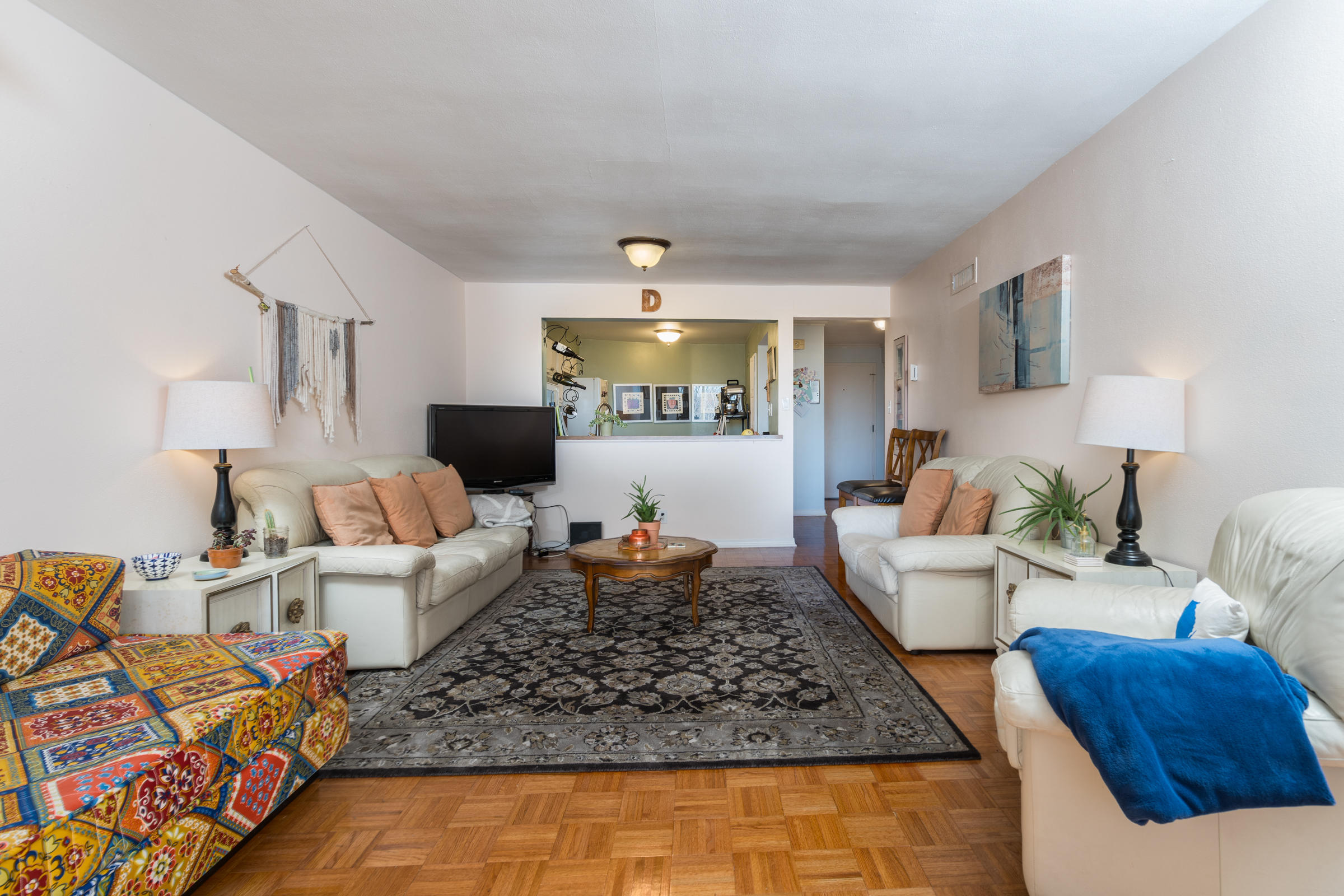 2525 Shore Dr, Milwaukee, Wisconsin 53207, 1 Bedroom Bedrooms, ,1 BathroomBathrooms,Condominium,For Sale,Shore Dr,1718326