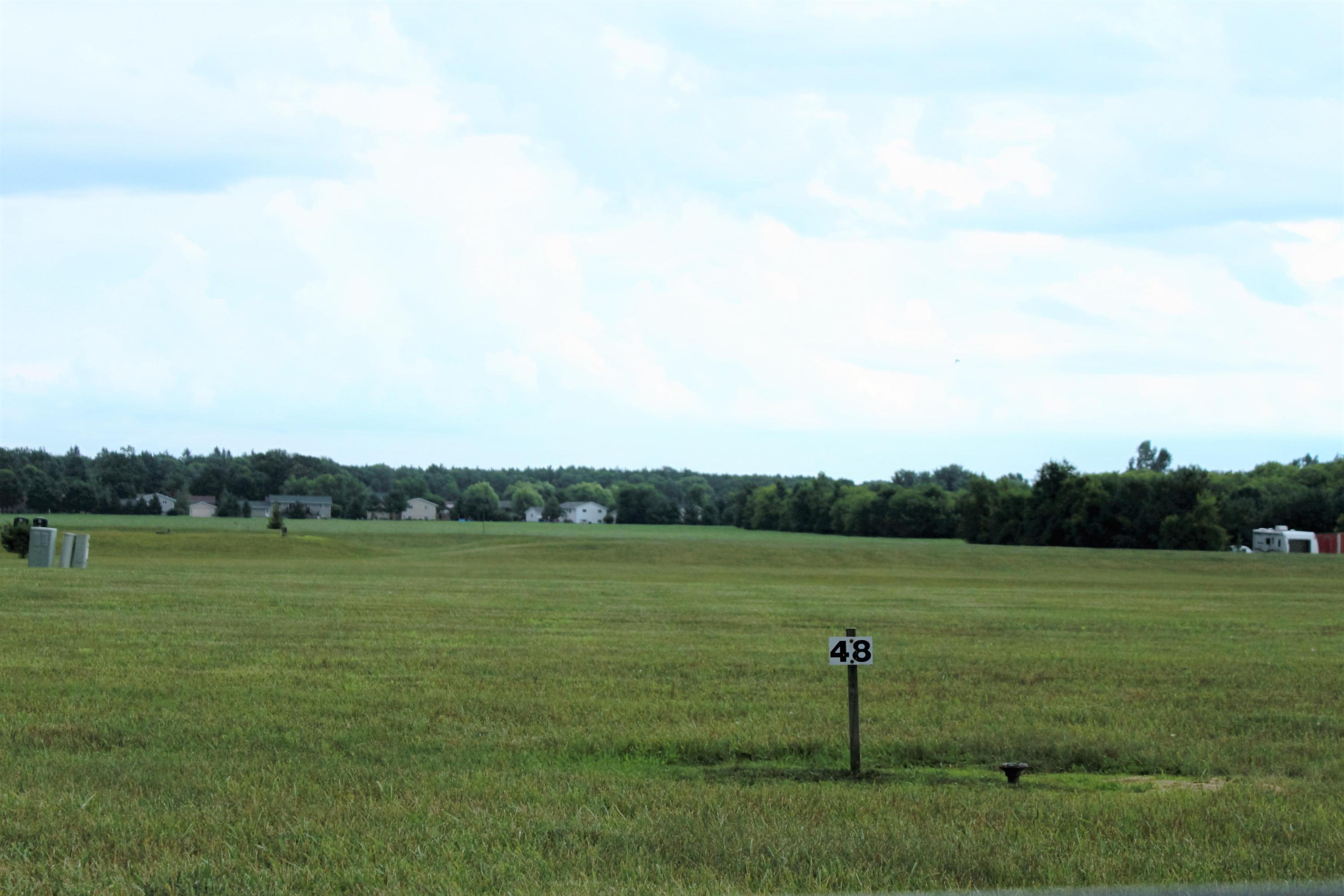 Lt48 Jamestown Dr, Trenton, Wisconsin 53090, ,Vacant Land,For Sale,Jamestown Dr,1722851