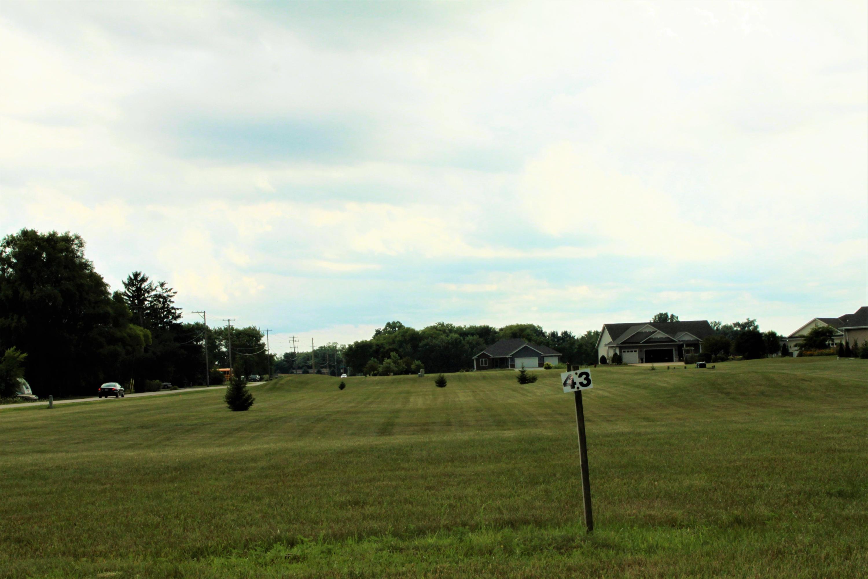 Lt43 Elder Dr, Trenton, Wisconsin 53090, ,Vacant Land,For Sale,Elder Dr,1722848