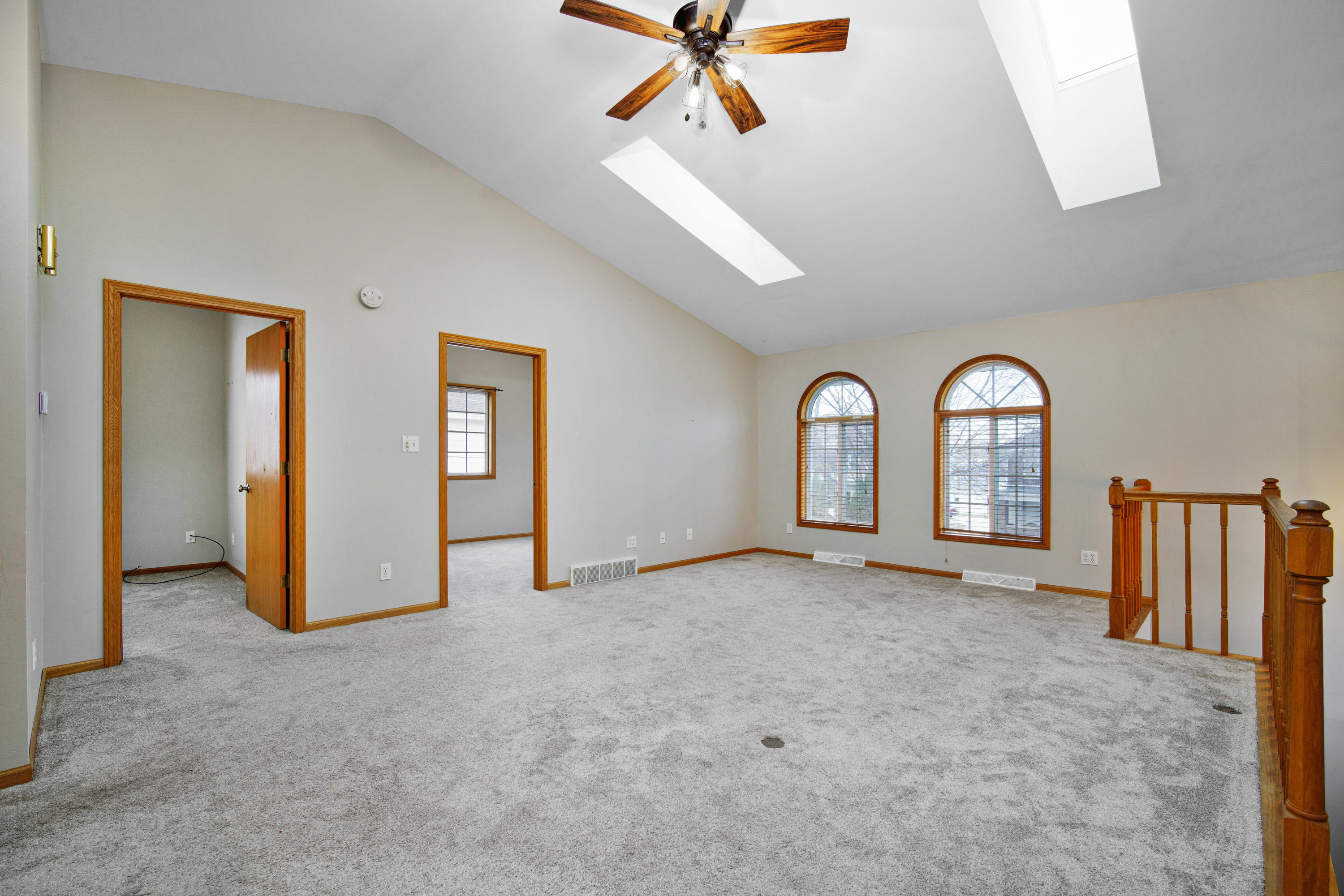 1412 16th St, Sheboygan, Wisconsin 53081, 3 Bedrooms Bedrooms, 5 Rooms Rooms,1 BathroomBathrooms,Single-family,For Sale,16th St,1719982