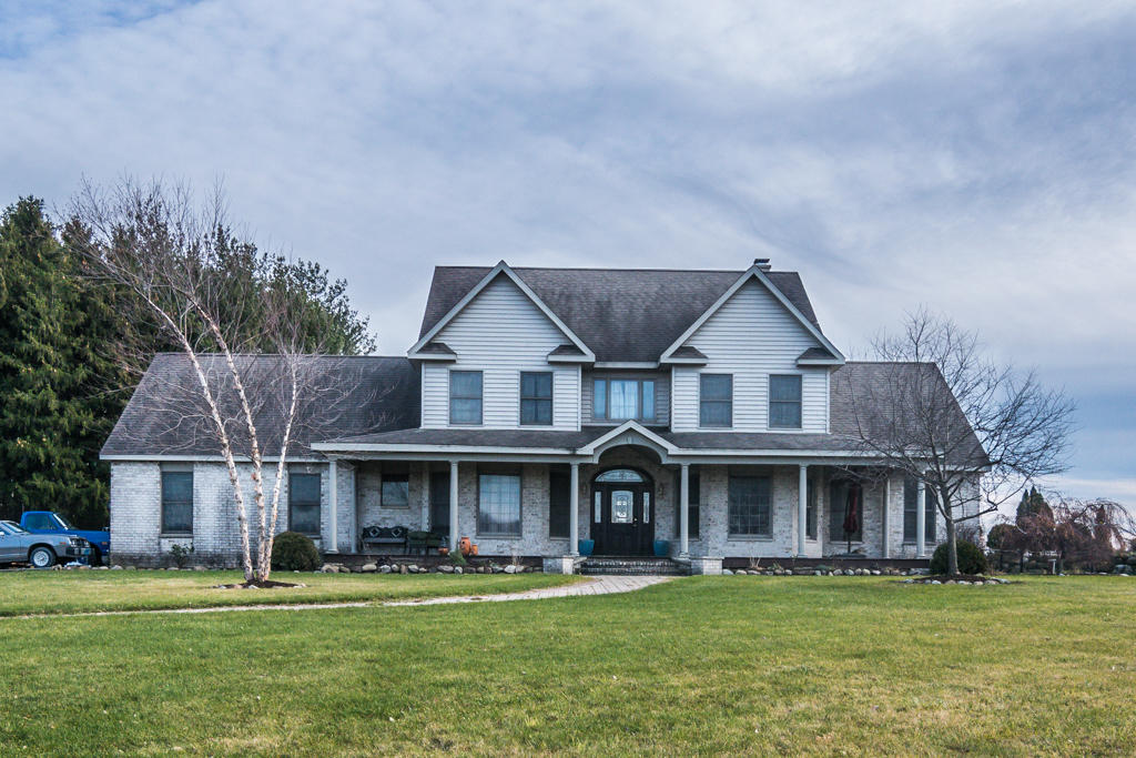 Photo of 4713 90th St, Mount Pleasant, WI 53403
