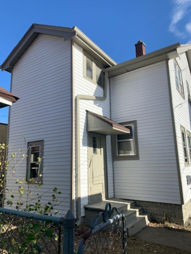 4625 Hopkins St, Milwaukee, Wisconsin 53209, ,Two-family,For Sale,Hopkins St,1720785