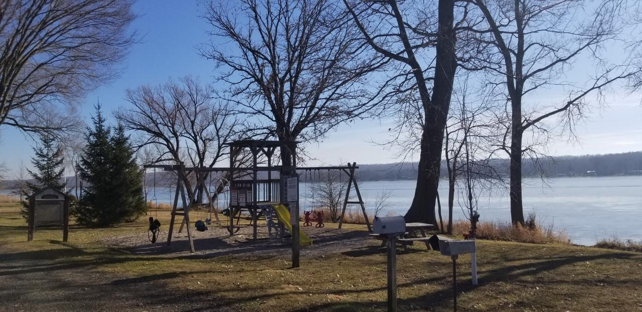 Lt8533 Acacoa Rd, Geneva, Wisconsin 53147, ,Vacant Land,For Sale,Acacoa Rd,1721234