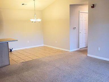 1515 24th Ave, Kenosha, Wisconsin 53140, 2 Bedrooms Bedrooms, ,2 BathroomsBathrooms,Condominium,For Sale,24th Ave,1721307