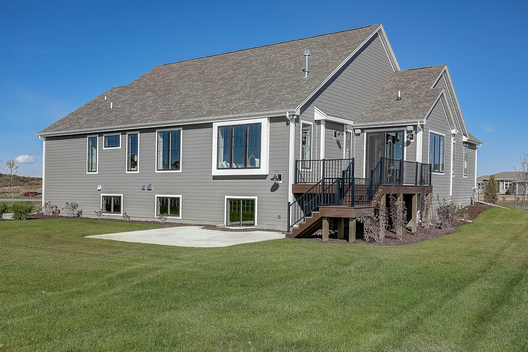 N56W27233 Crispin Ct, Lisbon, Wisconsin 53089, 3 Bedrooms Bedrooms, 8 Rooms Rooms,2 BathroomsBathrooms,Single-family,For Sale,Crispin Ct,1721259