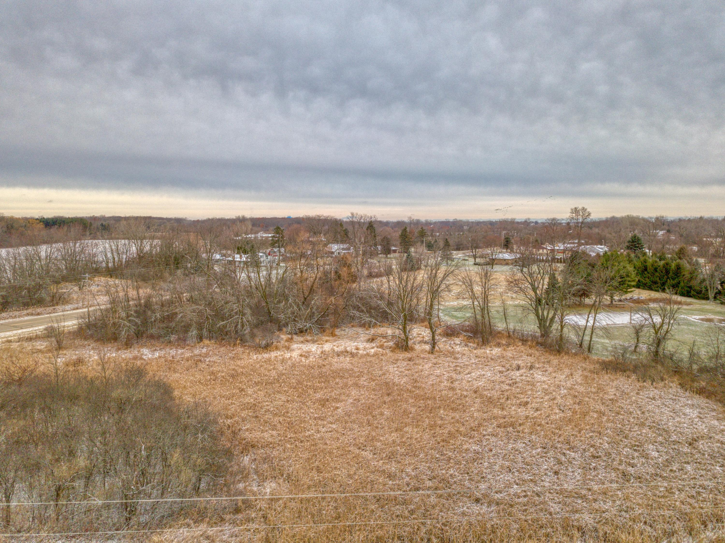 116th St Springbrook Rd, Pleasant Prairie, Wisconsin 53158, ,Vacant Land,For Sale,St Springbrook Rd,1721323