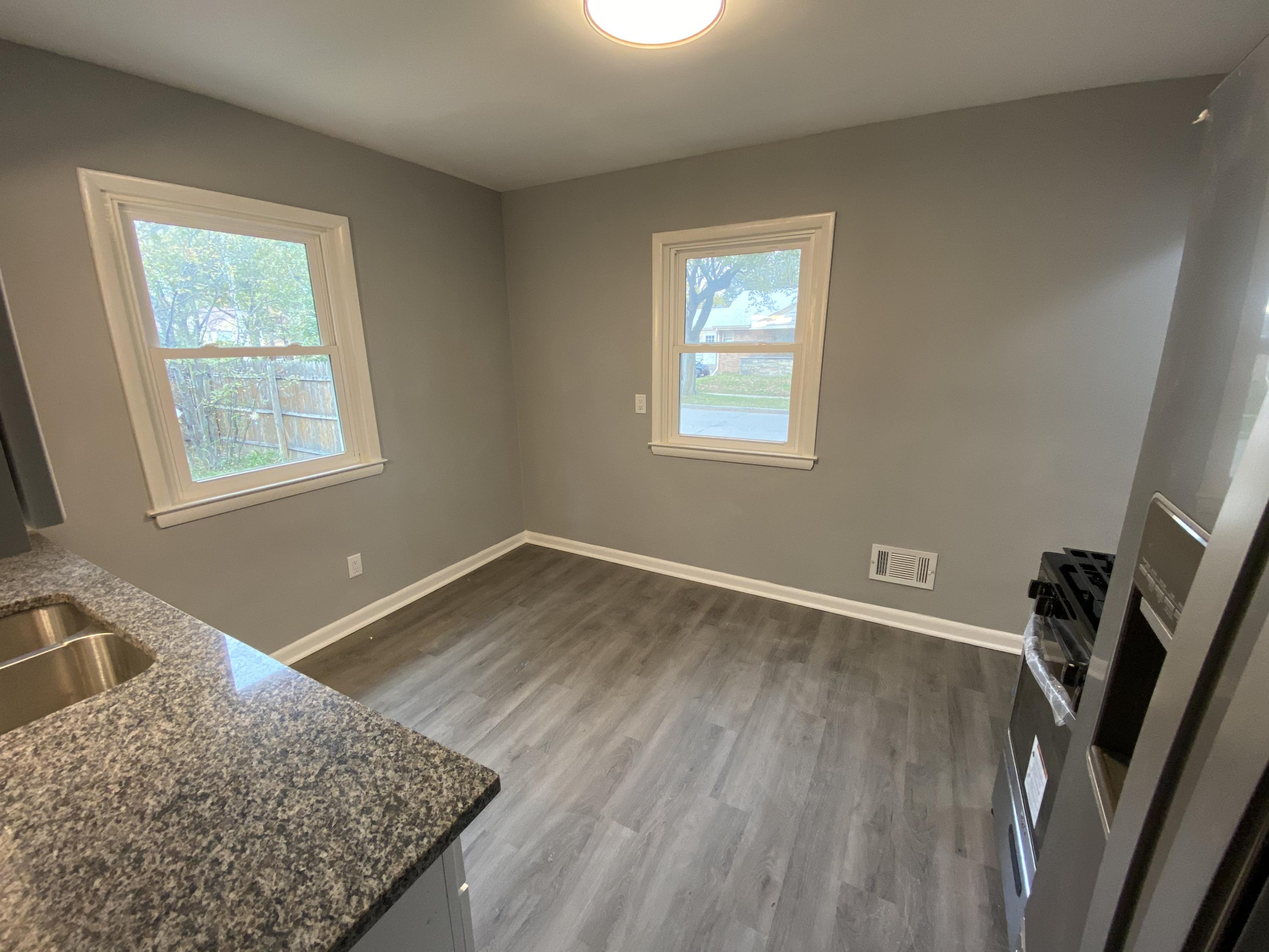 4481 67th St, Milwaukee, Wisconsin 53218, 3 Bedrooms Bedrooms, 5 Rooms Rooms,1 BathroomBathrooms,Single-family,For Sale,67th St,1721451