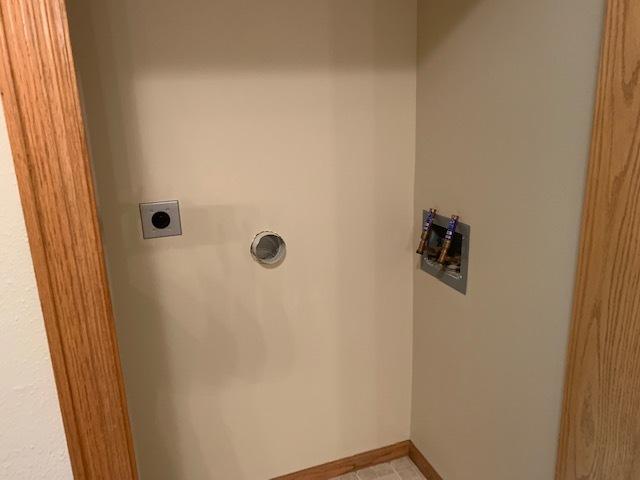 111 Center St, Lake Geneva, Wisconsin 53147, 2 Bedrooms Bedrooms, 4 Rooms Rooms,2 BathroomsBathrooms,Condominium,For Sale,Center St,1721479