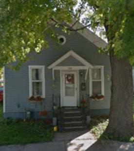 908 Central St, Oshkosh, Wisconsin 54901, 3 Bedrooms Bedrooms, ,1 BathroomBathrooms,Single-family,For Sale,Central St,1721447