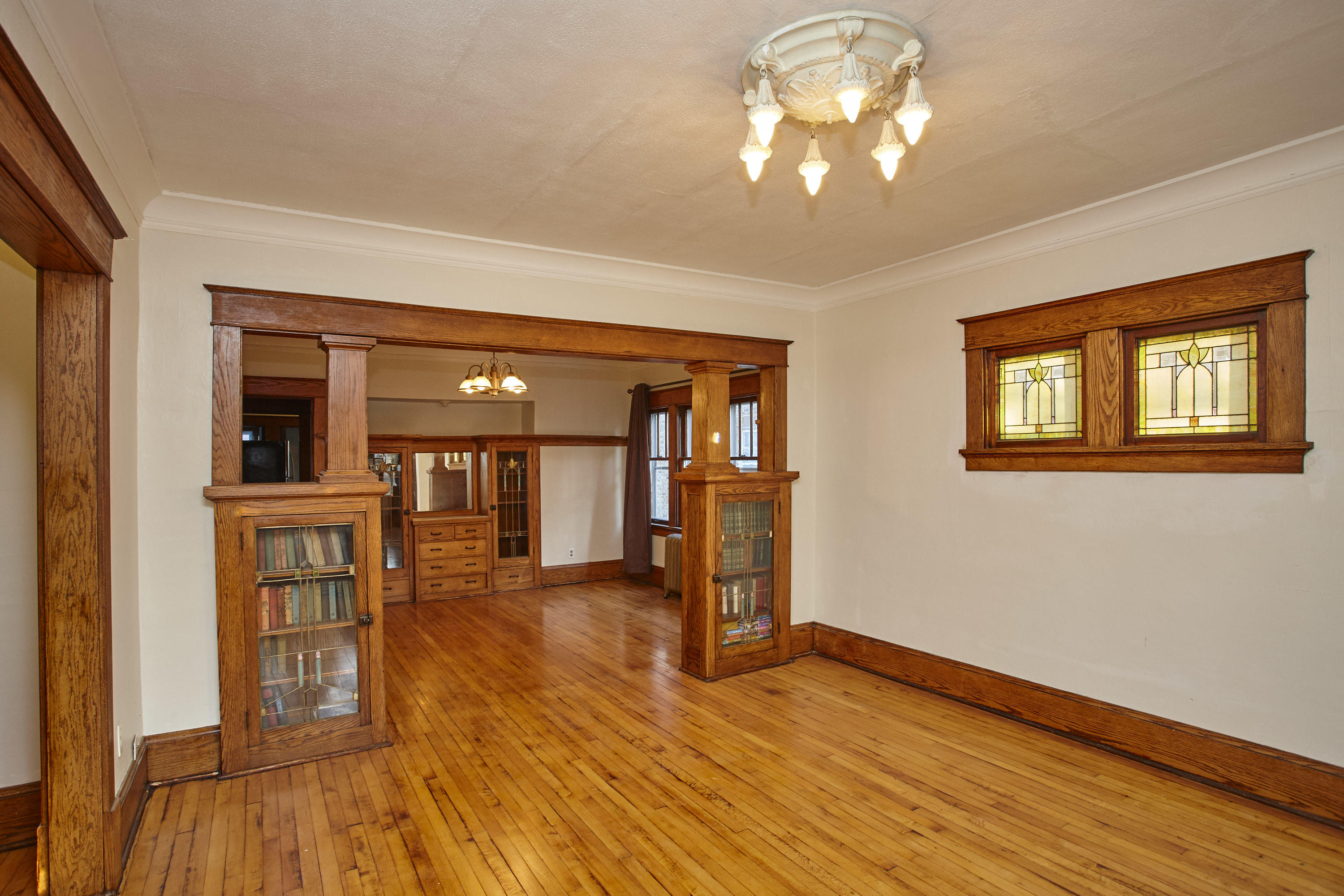 3054 Humboldt Blvd, Milwaukee, Wisconsin 53212, ,Two-family,For Sale,Humboldt Blvd,1721792