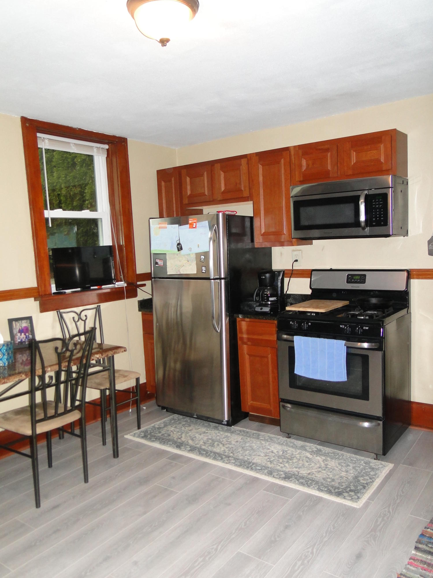 3644 Pulaski Ave, Cudahy, Wisconsin 53110, 1 Bedroom Bedrooms, ,1 BathroomBathrooms,Single-family,For Sale,Pulaski Ave,1721733