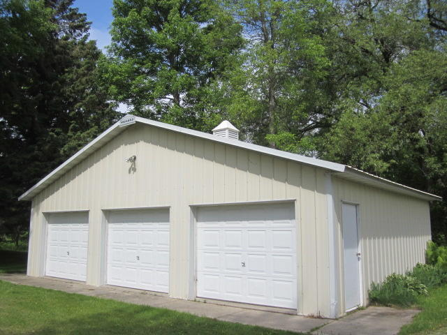 N2786 State Highway M35, Ingallston, Michigan 49858, ,Multi-family,For Sale,State Highway M35,1721728