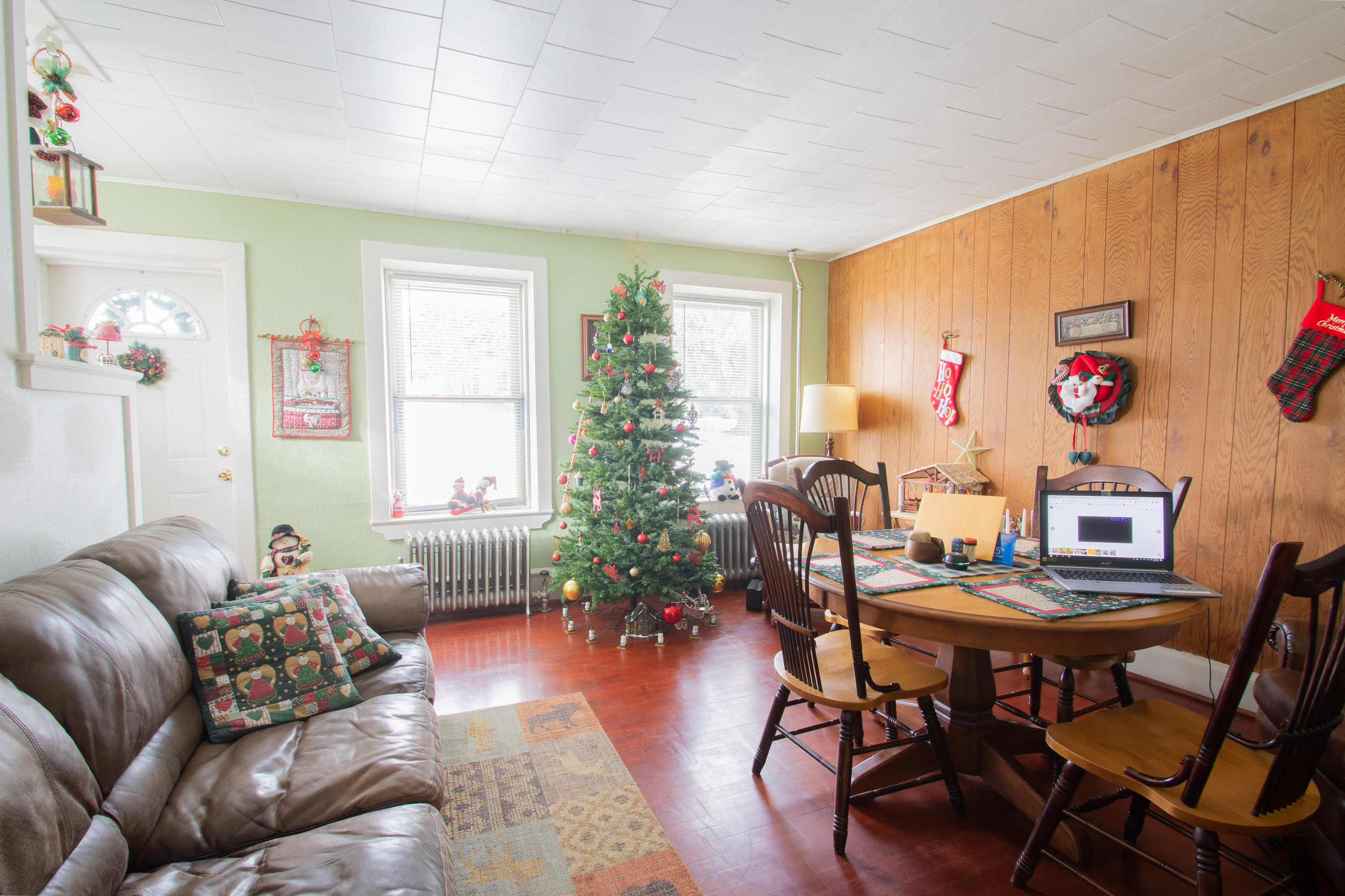 301 Church St, Watertown, Wisconsin 53094, ,Two-family,For Sale,Church St,1721808