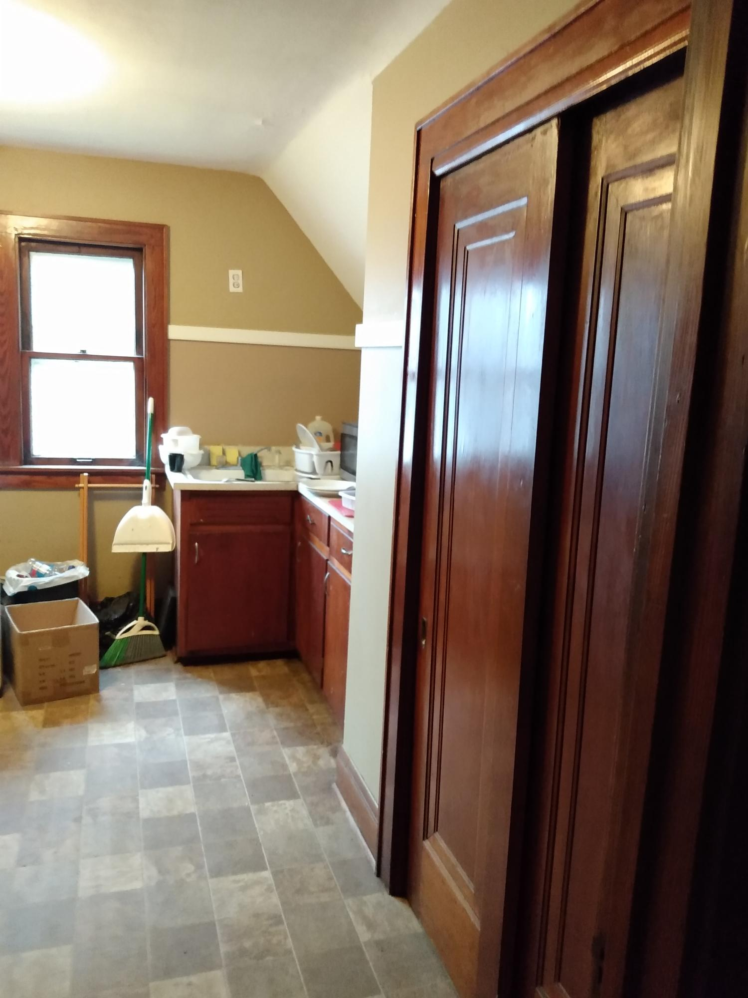 3728 39th St, Milwaukee, Wisconsin 53216, ,Two-family,For Sale,39th St,1722050